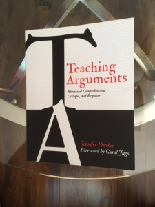 teachingargumentscover