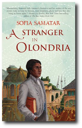 A-Stranger-in-Olondria-ds